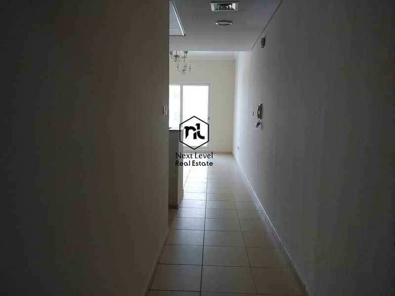 10 Excellent Price One Bedroom with Balcony Multiple Payment/multiple Options
