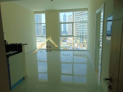 1 BR at Park Central in Business Bay For Rent