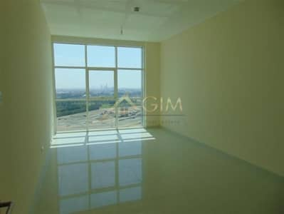 1 Bedroom Flat for Sale in Business Bay, Dubai - Vacant | Spacious 1 BR | Equipped Kitchen| Park Central