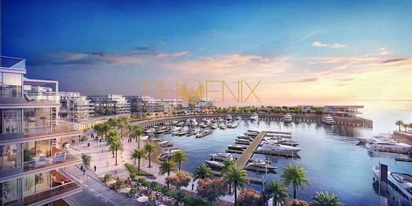 فیلا 4 غرف نوم للبيع في جزيرة ياس، أبوظبي - Modern 4 Bedroom Villa with Luxurious Amenities Type 4F | Yas Acres | Good Deal