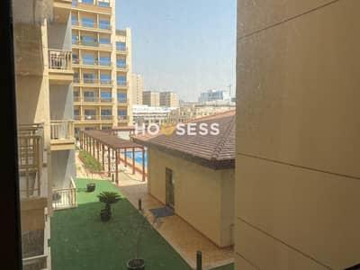 1 Bedroom Apartment for Sale in Al Barsha, Dubai - HOT DEALSII1 BRIIPOOL VIEW