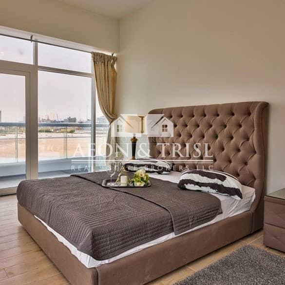2 Excellent 3 bedroom apt