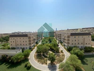 شقة 2 غرفة نوم للايجار في موتور سيتي، دبي - Specious |2BR Laundry||Full Garden View| Apt For Rent.