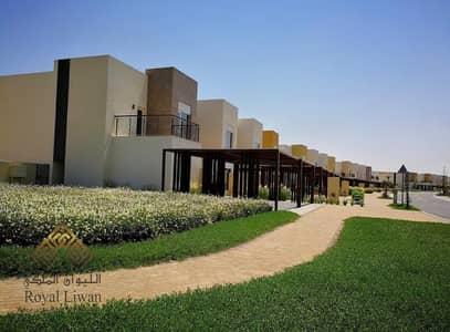 تاون هاوس 2 غرفة نوم للايجار في دبي الجنوب، دبي - Brand New l  Townhouse  l   Emaar South l  Urbana.