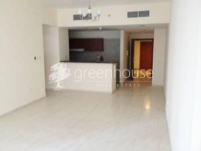 1 Bedroom Flat for Rent in Dubailand, Dubai - Vacant