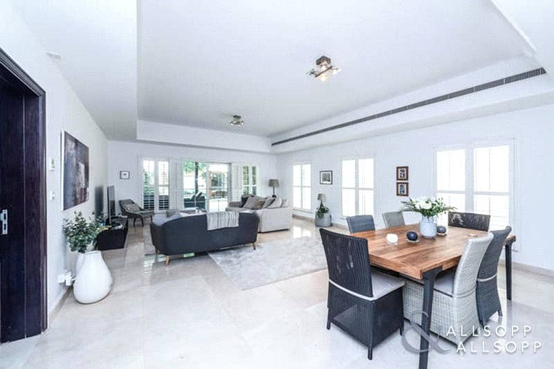 2 Open To Offer! | Upgraded 5 Bedrooms | VOT