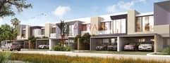 30 Resale Deal   Brand New   4BHK+Maid Villa   Garden
