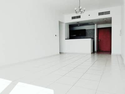 2 Bedroom Flat for Rent in Dubailand, Dubai - Cheapest 2 Bedroom For Rent in Skycourt Towers in 35/4
