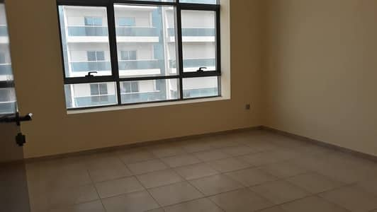 Chiller Free | 2 Bed | Higher Floor | Balcony | Dubai Sports City