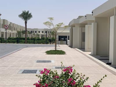 3 Bedroom Villa for Sale in Town Square, Dubai - 3 Beds + Maid