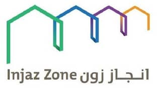 Injaz Zone Real Estate LLC