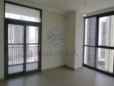 Affordable 3 Bedroom for Rent in Dubai Creek
