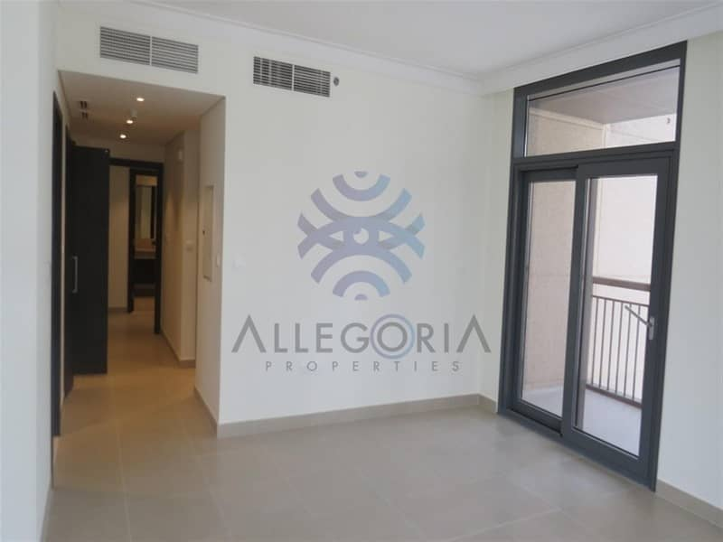2 Affordable 3 Bedroom for Rent in Dubai Creek