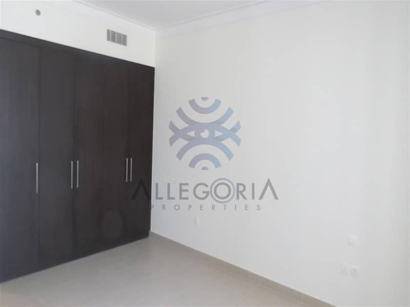 4 Affordable 3 Bedroom for Rent in Dubai Creek
