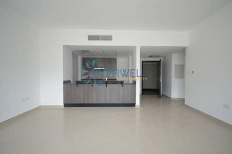 شقة 3 غرف نوم للايجار في الريف، أبوظبي - Hot Deal   Luxurious Apartment   Type H   Vacant