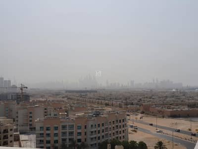 شقة 1 غرفة نوم للايجار في أرجان، دبي - Furnished  | Brand new unit | Superior quality interiors