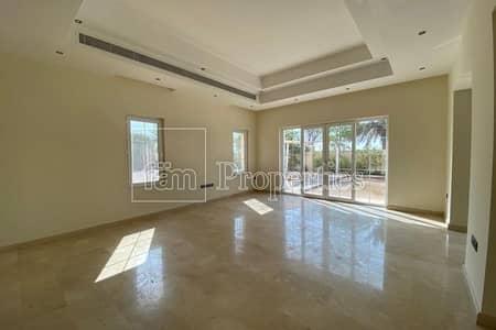 فیلا 6 غرف نوم للايجار في المرابع العربية، دبي - HUGE Luxurious Villa | Private POOL | Polo Homes