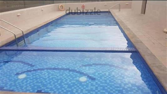1 Bedroom Apartment for Rent in Al Nahda, Dubai - NO Commission Chiller Free 45 Days Free 1 BR Hall ready to move