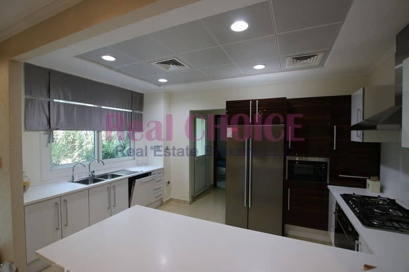 2 3BR Villa with Maids Room | 2 Weeks Free | No Commissions