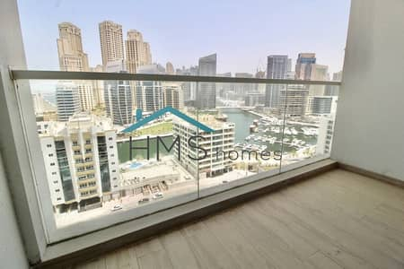 Studio for Rent in Dubai Marina, Dubai - Exclusive | Furnished | Amazing Views