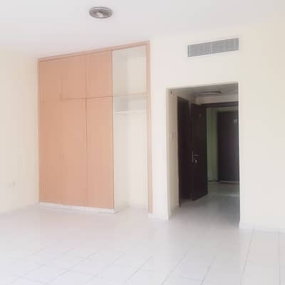Studio for Rent in International City, Dubai - ITALY CLUSTER : STUDIO FOR RENT IN INTERNATIONAL CITY ONLY IN 16000/-