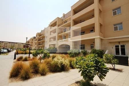 2 Bedroom Flat for Rent in Motor City, Dubai - THE BEST LAYOUT EXTRA LARGE | G.FLOOR | 2BR +LAUNDRY FOR RENT