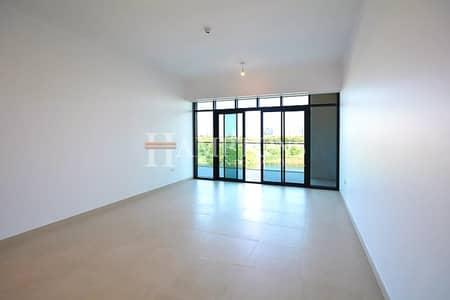 شقة 3 غرف نوم للايجار في التلال، دبي - Large 3BR Higher Floor |Golf Course View