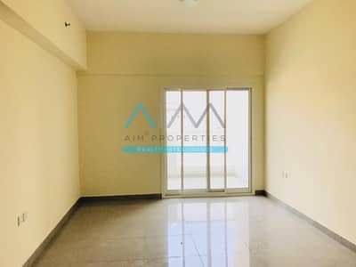 1 Bedroom Flat for Rent in Remraam, Dubai - Spacious 1BHK with free 60 days.