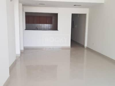 1 Bedroom Flat for Rent in Dubai Sports City, Dubai - Spacious   1-Bed   Road View   Sports City