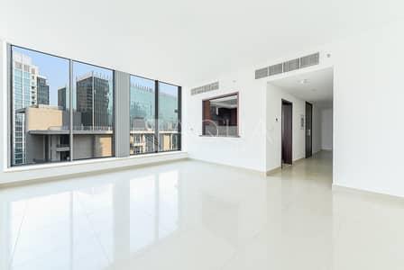 شقة 2 غرفة نوم للبيع في وسط مدينة دبي، دبي - Best price | 2 Bedrooms | Fountain views