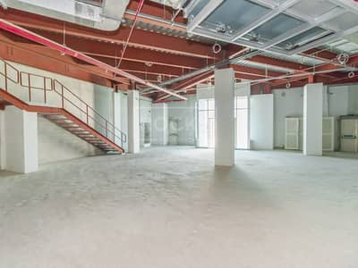 Shop for Rent in Jebel Ali, Dubai - Exclusive | Retail for Rent | Jebel Ali Industrial Area