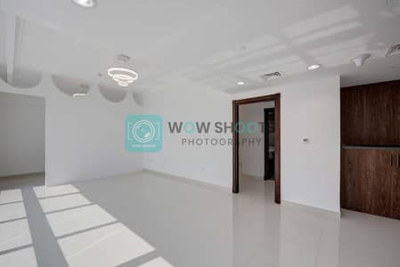 1 Bedroom Flat for Rent in Dubai Residence Complex, Dubai - LUXURY BUILDING | BRAND NEW | DIRECT TO OWNER