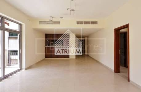 Spacious 2 Bedroom Apartment for Rent in Arno- Greens