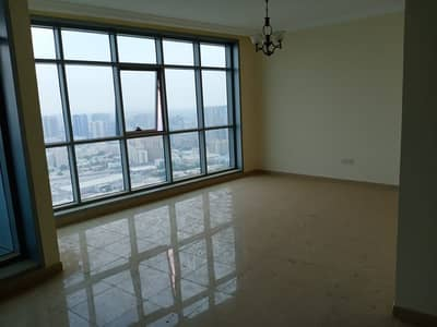 2 Bedroom Apartment for Sale in Corniche Ajman, Ajman - Look No Further! Get you elegant apartment in Ajman Corniche Residence with 2 BHK, 3 BATHS