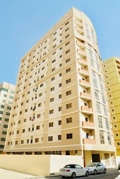 HURRY! Last 2 Bedroom Apartment remaining for an attractive price in Al Nahda 2, Dubai