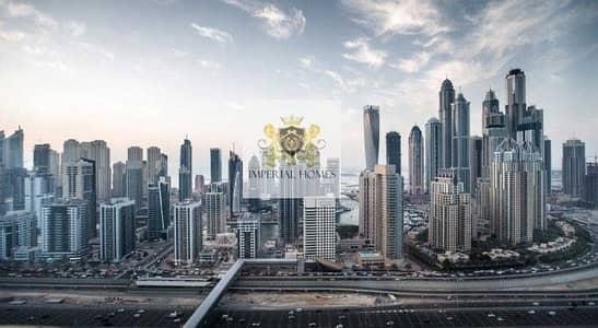 Shop for Rent in Jumeirah Lake Towers (JLT), Dubai - Shop