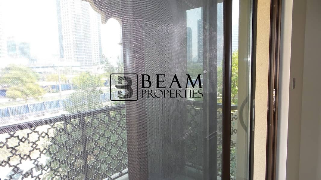 23 Stunning one bedroom unit available for rent