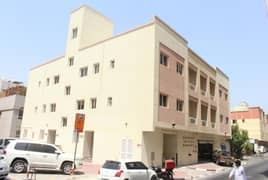 Flexible Payment in 12 cheques for 2BHK near Deira City Centre