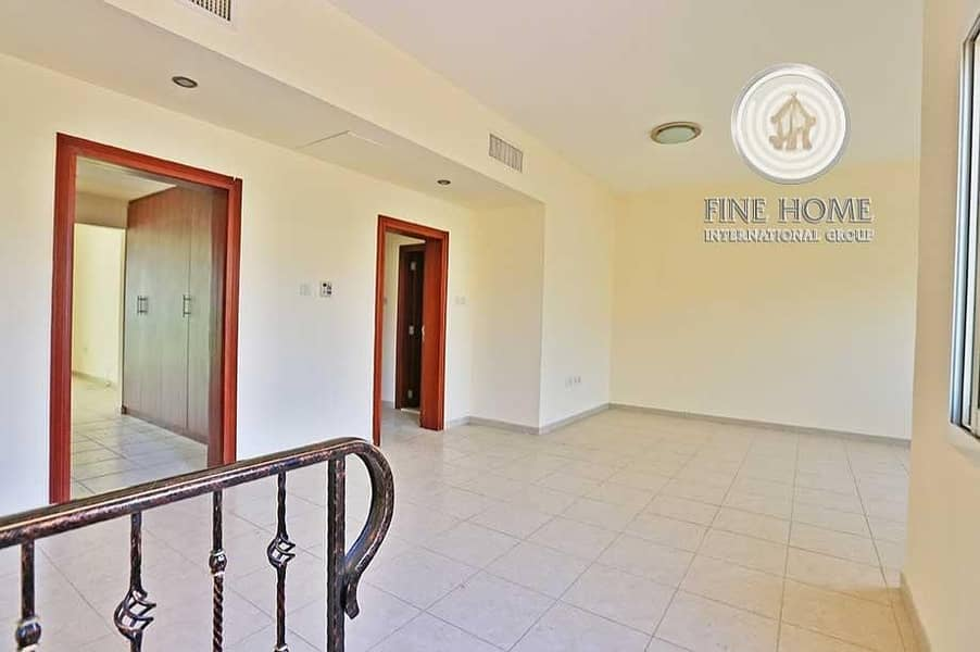 2 For Sale Villa | 2 Bedrooms | Garden | Patio