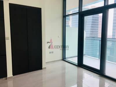 استوديو  للايجار في الخليج التجاري، دبي - Brand New Studio Apartment in High Floor