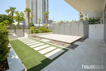 شقة 2 غرفة نوم للبيع في قرية جميرا الدائرية، دبي - 23% Below OP | Large Garden | Direct Pool Access