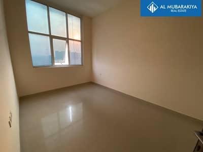 فلیٹ 1 غرفة نوم للايجار في القصيدات، رأس الخيمة - 1 BHK in RAK City 12 payments  for RENT