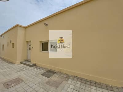 فلیٹ 2 غرفة نوم للايجار في مدينة محمد بن زايد، أبوظبي - Elegant Extension| Private Entrance