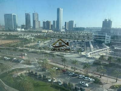 فلیٹ 3 غرف نوم للبيع في جزيرة الريم، أبوظبي - Great Deal ! Prime & Luxurious 3BR +1 Apt @ The Gate