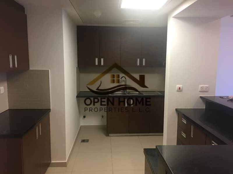 14 Great Deal ! Prime & Luxurious 3BR +1 Apt @ The Gate
