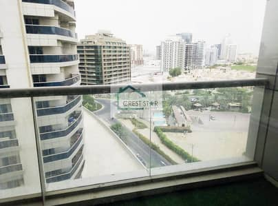 Vacant | Affordable 2 Bedrooms for Sale | Sports City