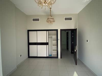 2 Bedroom Flat for Sale in Dubai Studio City, Dubai - Vacant 2Bedroom | 2 Parking | Garden View