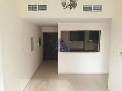 1 Bedroom Flat for Rent in Liwan, Dubai - Exclusive|Best Deal | One Bed Hall | Near Bluemart Super Market