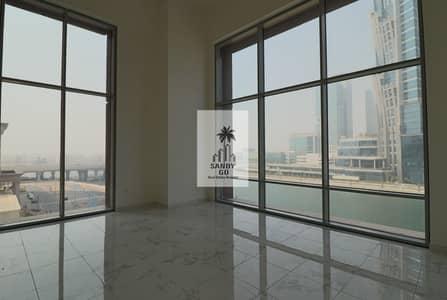 شقة 1 غرفة نوم للبيع في الخليج التجاري، دبي - One Kind I Best Quality I 2BR Flat