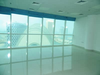 Office for Rent in Business Bay, Dubai - Unmatched|Price & Size|Amazing Views|Open layout